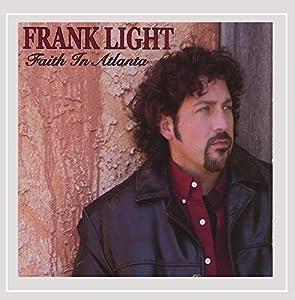 Frank Light