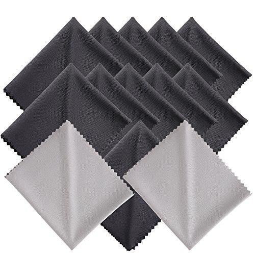yeeteem-ultra-premium-microfibra-panno-di-pulizia-panni-per-pulire-in-microfibra-cloths-confezione-d