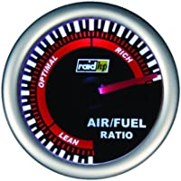 Raid HP 660410 Night Flight - Indicatore