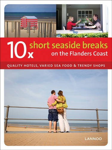 10x-short-seaside-breaks-on-the-flanders-coast-quality-hotels-varied-sea-food-trendy-shops