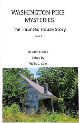 washington-pike-mysteries-the-haunted-house-story-volume-2