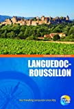 Languedoc-Roussillon, traveller guides (Travellers Guides)