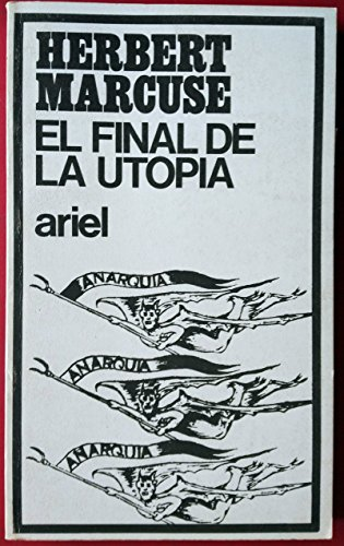 El Final De La Utopía