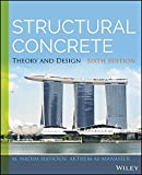 [(Structural Concrete : Theory and Design)] [By (author) M. Nadim Hassoun ] published on (May, 2015)