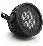 Philips Wireless Tragbarer Lautsprecher schwarz