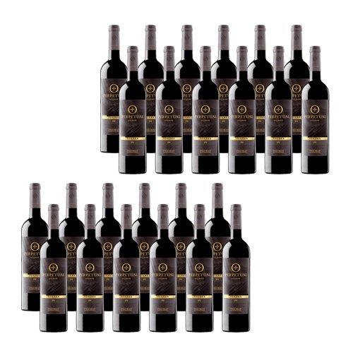 Perpetual-Red-Wine-24-Bottles-Case