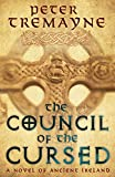 The Council of the Cursed (Sister Fidelma)