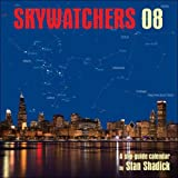 Skywatchers 08 Calendar