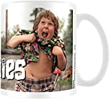 The Goonies Chunk Ceramic Mug