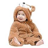 Baby Kleidung Set Baby Overall Baby Strumpfhose jacken Winter Schlafsack Hose Junge weihnachtenYvelands