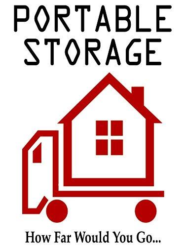 Portable Storage [OV]