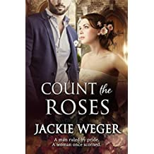 Count The Roses (English Edition)