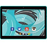 Brigmton tablette 10IPS btpc-101916GB QC Bleu