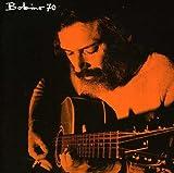 Bobino 70 -