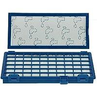 Rowenta–Filtro HEPA filtro de espuma–rs-rt3931