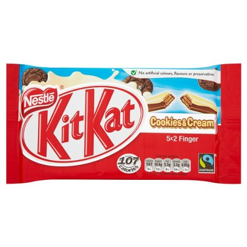 kit-kat-fairtrade-2-finger-kekse-und-creme-packung-mit-5-stck
