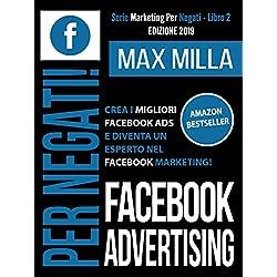 51OO2It3gaL. AC UL250 SR250,250  - Piccole imprese su Facebook, 5 (gravi) errori da evitare