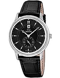 Jaguar J664/4 - Reloj para hombres