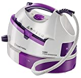 Russell Hobbs Easy Steam Generator Iron 20330, 2800 Review and Comparison