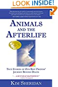 #6: Animals and the Afterlife: True Stories of our Best Friends' Journey Beyond Death