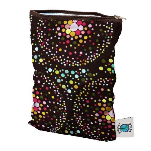 planet-wise-wet-diaper-bag-outer-space-small-by-planet-wise-inc