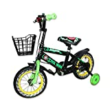 #7: Swarise Baby boy Kids Children bicycle carriage Child Cycle