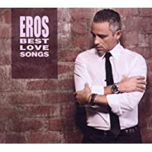 Eros Best Love Songs