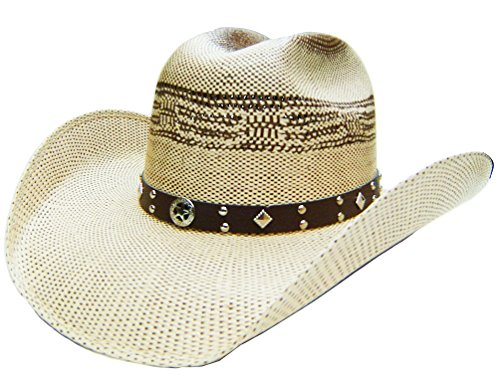 modestone-breezer-straw-cappello-cowboy-leather-like-appliques-beige