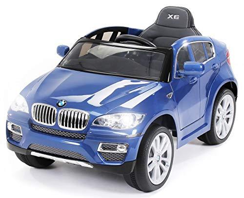 Kinderfahrzeuge Ehrlich Rutschauto Rutscher Bobby Car Luxus Kinderfahrzeug Lauflernwagen 3 In 1 Bobby Car