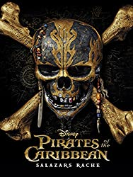 Amazon Video ~ Johnny Depp(492)Download: EUR 4,99