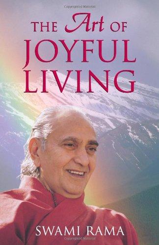 the-art-of-joyful-living