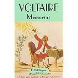 Memorias (El Club Diógenes, Band 15)
