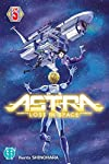 Astra - lost in space Edition simple Tome 5