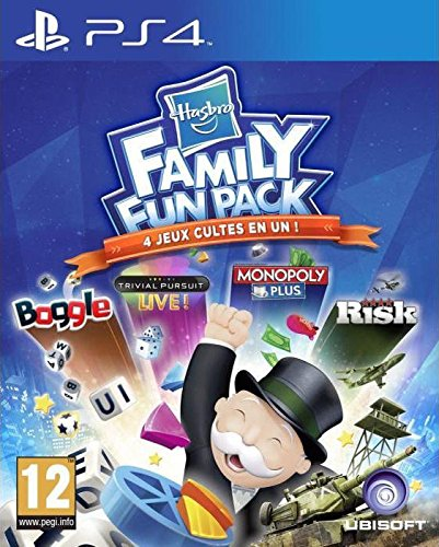 hasbro-family-fun-pack