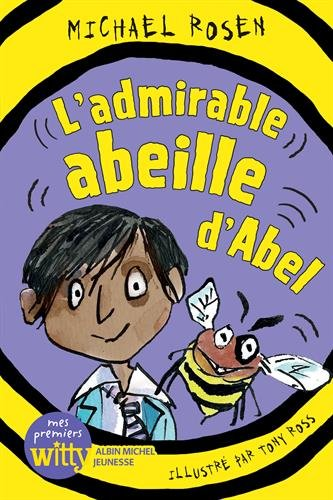 L'admirable abeille d'Abel