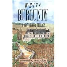 White Burgundy