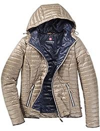 Suchergebnis Suchergebnis fürFarbesilber auf Suchergebnis auf fürFarbesilber Jacken Jacken PZiOXku