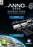 Anno 2205 - Season Pass  Bild