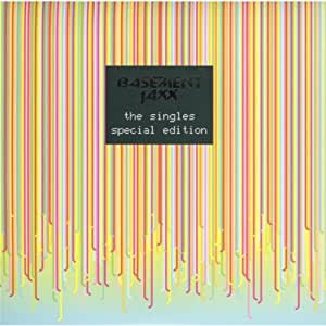 The Singles-Special Edition