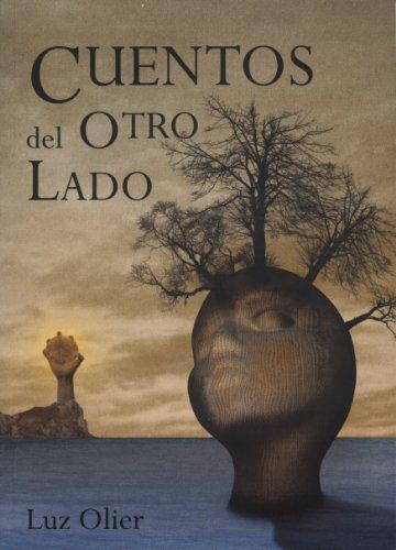 Cuentos del otro lado por Luz Olier