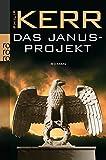 Produkt-Bild: Das Janusprojekt (Bernie Gunther ermittelt, Band 4)