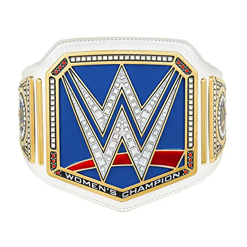 wwe-smackdown-womens-championship-commemorative-title-belt