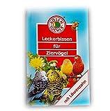 Leckerbissen m. Löwenzahn 5g