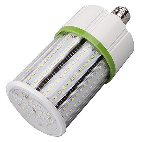 Dephen LED Corn Light Bulb 30W (300 Watt Replacement) E27