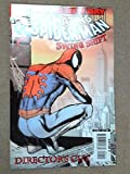 Brand New Day. The Amazing Spider-Man. Swing Shift. No 1.