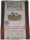 Allen & Page Super Mixed Corn - 20 kg