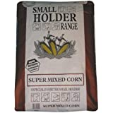 Allen and Page Super Mixed Corn, 20 Kg