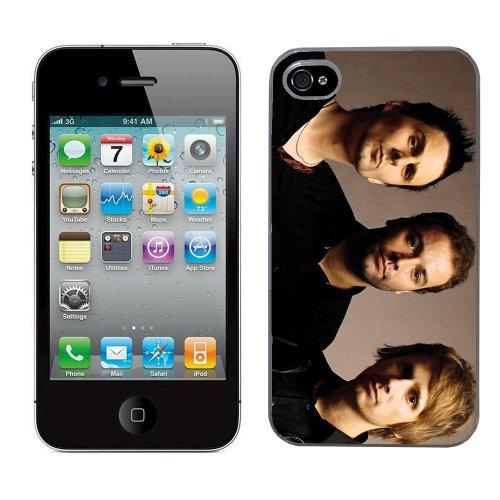 Muse Schutzhülle für Apple iphone 4 4s &Hardcover-Schutzhülle, 3 - 4s Iphone Telefon-abdeckungen