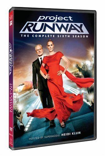 project-runway-season-6-import-usa-zone-1