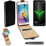 K-S-Trade 360° Flip Style Cover Smartphone Case for Xiaomi